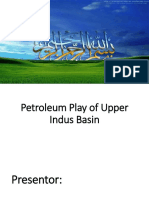 Petroleumplayofupperindusbasinppt 150422145418 Conversion Gate01