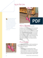 namc-montessori-early-childhood-practical-life-sample.pdf