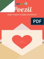 Poezii (1)