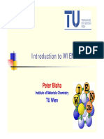 Introduction_to_WIEN2k.pdf