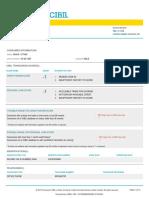ReportPdfResponseServlet (1).pdf
