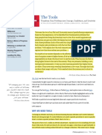 The-Tools.pdf