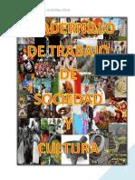 SOCIEDAD, CULTURA, FILOSOFIA Y ETICA CICLO I 2019.docx