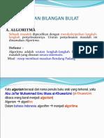caridokumen.com_algoritma-dan-bilangan-bulat-.doc