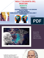Tema 4. Debate Idealismo vs Positivismo Filosofía y otras ciencias-convertido.pdf