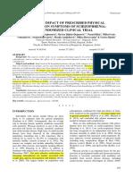 Skizofren RCT  1 EDITED.pdf