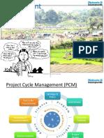0202 Assessment Sampling Content Manage