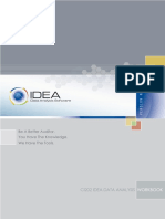 Idea Workbook a4