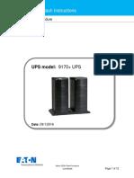 9170flash_IL153001EN.pdf