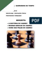 Trabalho Educação Fisica_xadrez