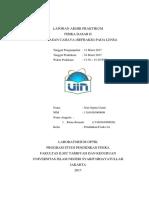 2A_09_Nuri septia utami_laporan akhir praktikum pembiasan pada lensa.pdf
