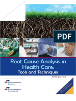 Includes_Flash_Drive_Root_Cause_Analysis.pdf