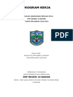 PROGRAM KERJA PLS 2016-2017.docx