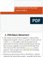 Nationalistc-Movements-in-Europe-before-WW-1.pptx