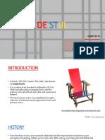 destijl-151101134114-lva1-app6892