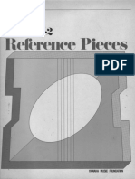 Yamaha_Course_2_Reference_Pieces_1.pdf