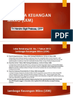 Lembaga Keuangan Mikro (LKM)_2018.pptx