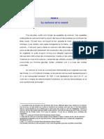 LE CARBONE ET LE VIVANT.pdf