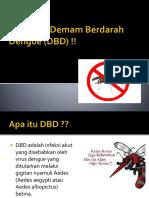 298849840-Penyuluhan-DBD.pptx