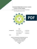 Ulumul_Hadits_Pengertian_Sejarah_Perkemb.pdf