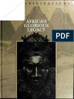 Africas_glorious_legacy.pdf