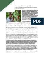 Proyectos Productivos Formados en El Acuerdo de Paz 2016 04 06 19