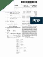 U.S. Pat. 9,760,385-Concurrent emulation of multiple devices-2013 (Emulator).pdf