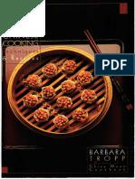 The_modern_art_of_Chinese_cooking_Barbara_Tropp.pdf