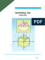 Maths-Activity-12-All.pdf