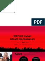 3._BERPIKIR_ILMIAH_DALAM_BERDISKUSI_EDIT[1]