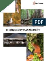 220514gestión-de-la-biodiversidad_en.pdf