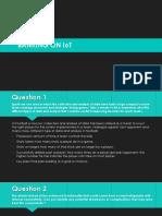 Banking IoT.pptx