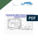 ARQUITECTURA_TECNICA.pdf