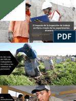 PRESENTACIÓN - Mariano Bosch.pdf