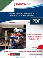 PRESENTACIÓN - Juan Carlos Requejo Aleman.pdf