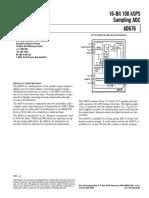 AD676.pdf