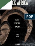 Black_Africa___masks_sculpture_jewelry.pdf