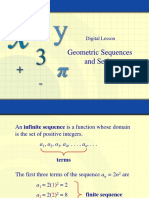 geometric_seq_and_series.ppt
