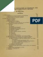 nbsbulletinv8n4p715_A2b.pdf