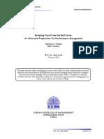 Bell curve.pdf