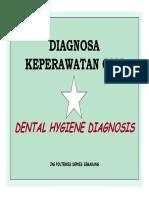Diagnosa Keperawatan Gigi.pdf
