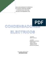 informe_de_lab_de_fisica_condensadores[1].docx