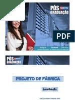 2019211_112533_Projeto+de+Fábrica