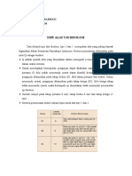 Alat Disolusi Tipe 3.docx