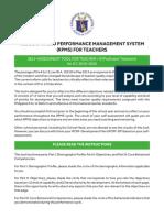e-SAT_T1-T3.Y1_2019.pdf