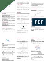 ML_summary.pdf