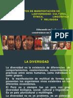 2.-DIVERSIDAD CULTURAL, LINGÏSTICA,ETNICA, RELIGIOSA (2)