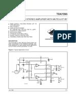 tda 7265.pdf