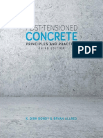 post tensioned concrete principles and practice.pdf