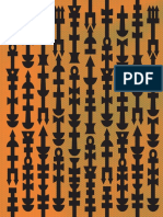20FESTCURTAS_CATALOGO_WEBpdf.pdf